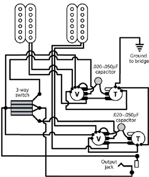 Electric Flux Distribution Schematic Diagram in addition 467881848757233689 furthermore Faq e in addition 224546731400929994 also Tube   And Effect Schematics. on electric guitar electronics diagram